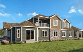 Luxury Condominiums - Pleasant Prairie - Rochester - Kenosha